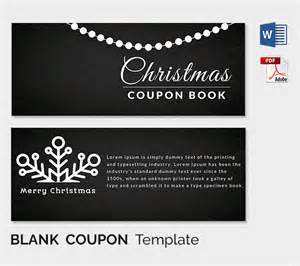 free blank coupon templates blank coupon template helloalive