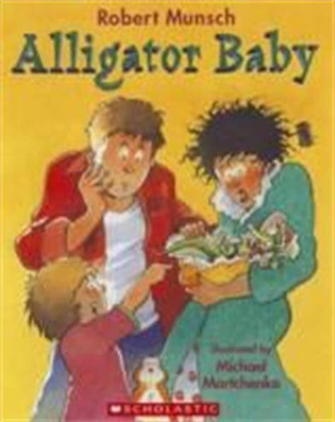 images  read aloud books   grade