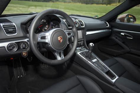 porsche black interior porsche 911 and cayman to remain 6 cylinder manual