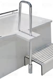 einstiegshilfen badewanne bette einstiegshilfe b57 0207 megabad