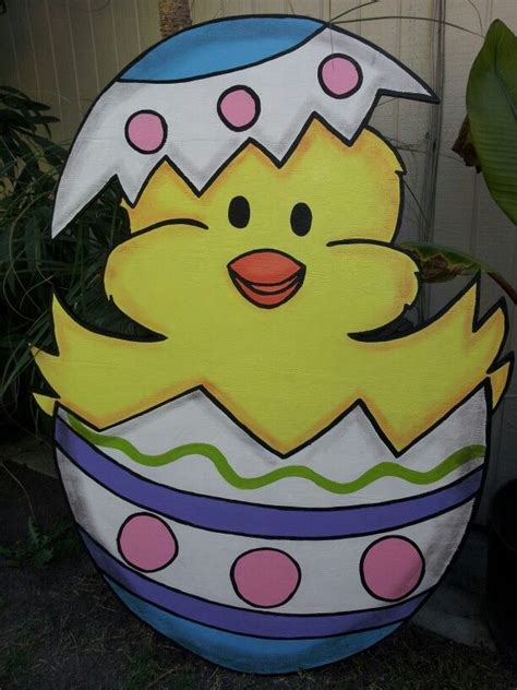 easter yard sign lawn signs pinterest signs yards