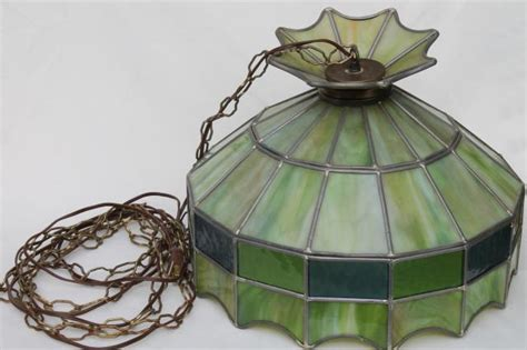 stained glass hanging l wiring 2 light ceiling suspension ceiling light elsavadorla