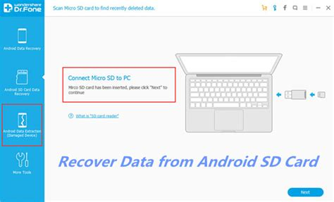 reset android from sd card samsung recovery transfer how to recover files on broken