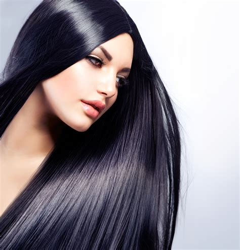 How To Keep Hair by 5 Tips To Keep Your Hair Healthy And Gorgeous