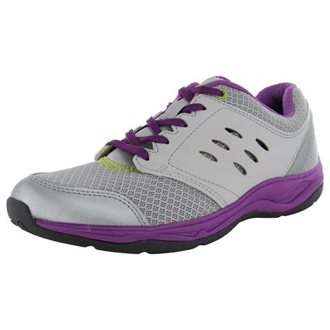 v chrestensen motion shoes womens 28 images skechers gratis in