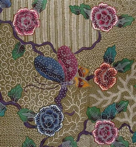 design batik encim 17 best images about motif batik on pinterest floral