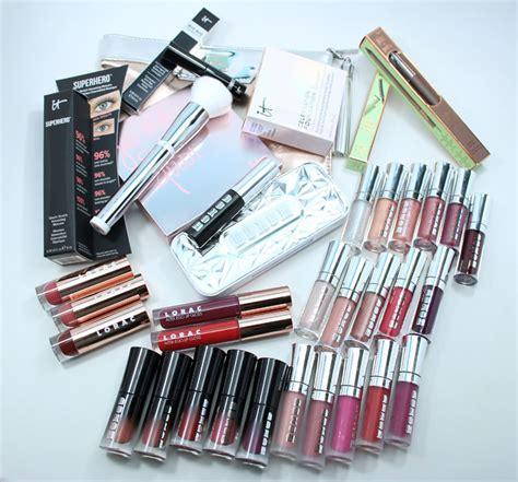 Makeup Giveaway Instagram - giveaway vy varnish