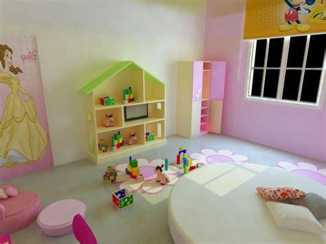 Großes Kinderzimmer Gestalten by Kinderzimmergestaltung