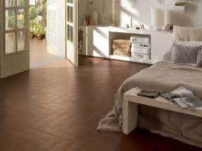 bedroom flooring ideas laminate bedroom flooring ideas home design