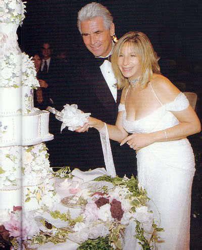 barbra streisand is married to james brolin divorce related keywords james brolin