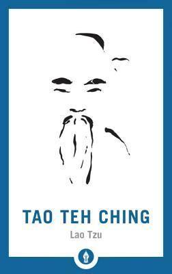 read tao teh ching lao tzu takepdf