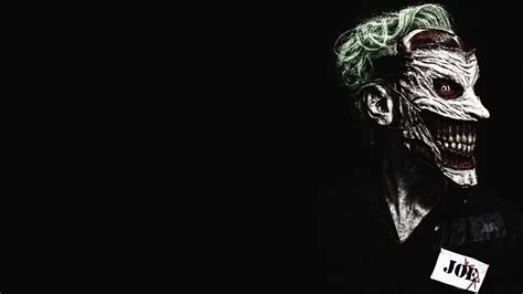 wallpaper full hd joker hd joker wallpapers full hd pictures
