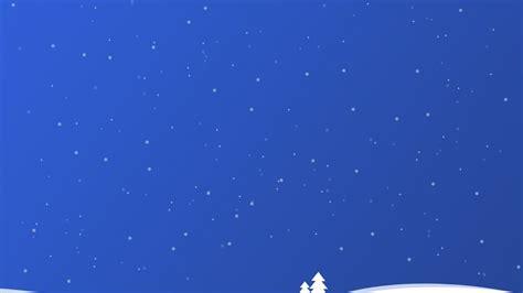 wallpaper mac hd christmas 1366x768 white blue christmas desktop pc and mac wallpaper