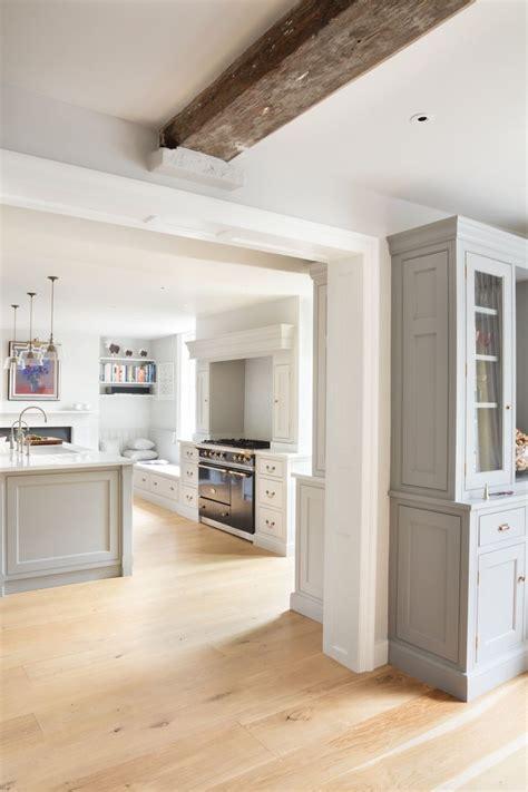 bespoke kitchen design ideas modern transitional kitchens mk designs unfitted kitchen design home design plan