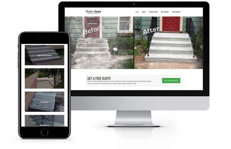 virtual mobile home design virtual home design site 100 virtual mobile home design