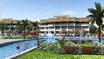 grand riviera princess hotel riviera maya mexico