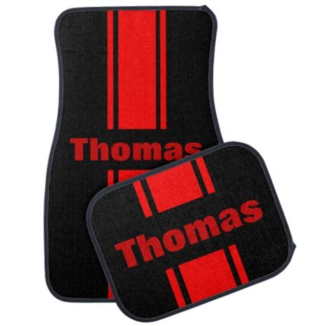 Custom Design Floor Mats custom design car or truck floor mats