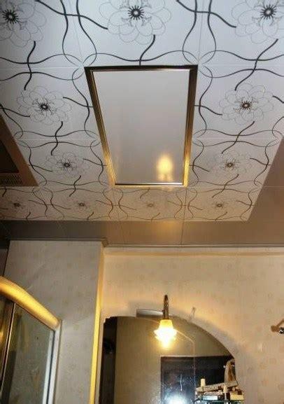 radiatori a soffitto termoarredo ad infrarossi da soffitto pannello radiante