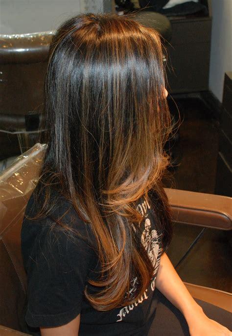 best hair color for asian skin skin tone nicole richie and mandy moore hispanic skin tone best hair color for asian skin tone in 2016 amazing photo