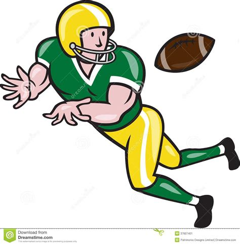 American Football Clipart american football wide clipart panda free clipart images