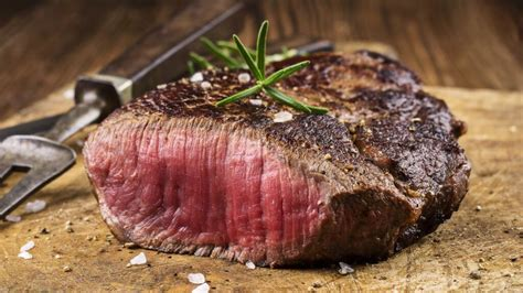 How to Pick a Premium Steak That's Worth Your Money ... Unions 2016