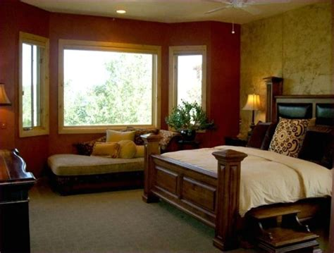 Design Ideas For Bedrooms Simple Master Bedroom Design Ideas Interior Design