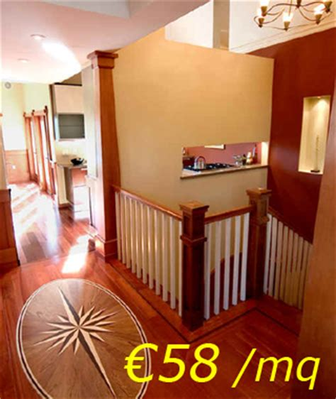 la casa parquet posa parquet ambientazioni colori di pavimenti in legno