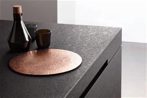 corian arbeitsplatte reparieren welche k 252 chenarbeitsplatte beton corian und granit im