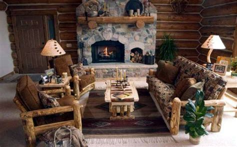rustic living room tables rustic living room furniture marceladick com