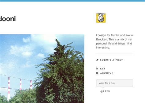 theme tumblr default default tumblr