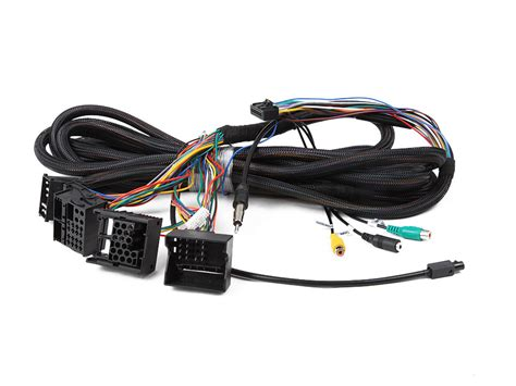 eonon wiring harness 20 wiring diagram images wiring