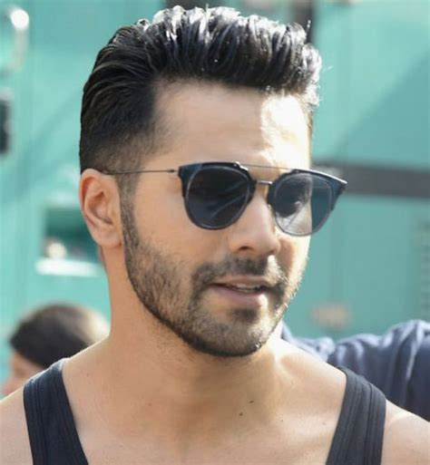 hairstyles of indian actors latest bollywood hairstyles for men for 2017