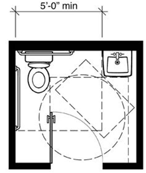 1000+ images about diagrams ada on pinterest | restroom