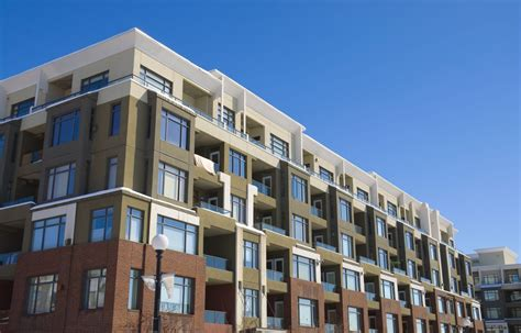 apartments multi family commercial finance multi family financing apartment building loans cmc