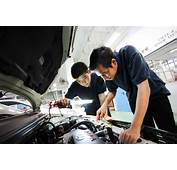 ITE A Global Leader For Innovations In Technical