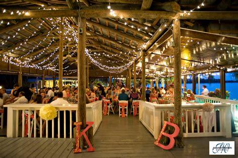 Wedding Venues Orlando by A Designs Events Orlando Wedding Venues