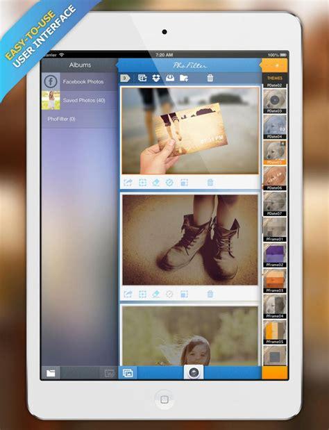 designjot app bons plans ipad designjot hollow words calculator 2 0