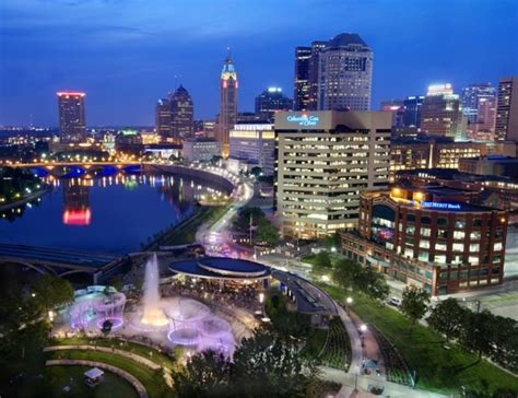 columbus ohio parks 301 moved permanently