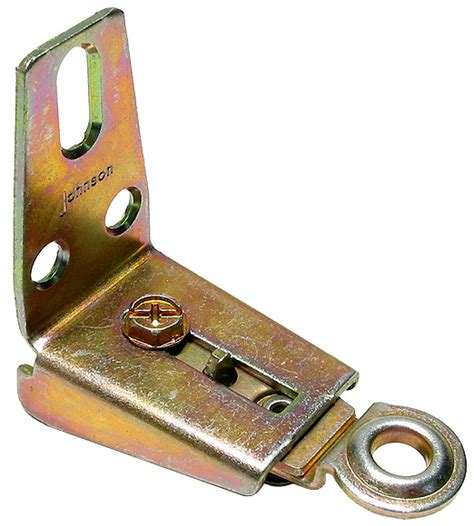 Johnson Closet Door Hardware by 1711 Plbg