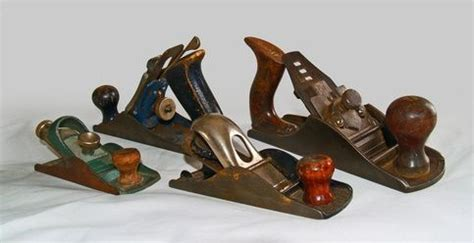 woodworking planes types wood planes types how to build an easy diy woodworking