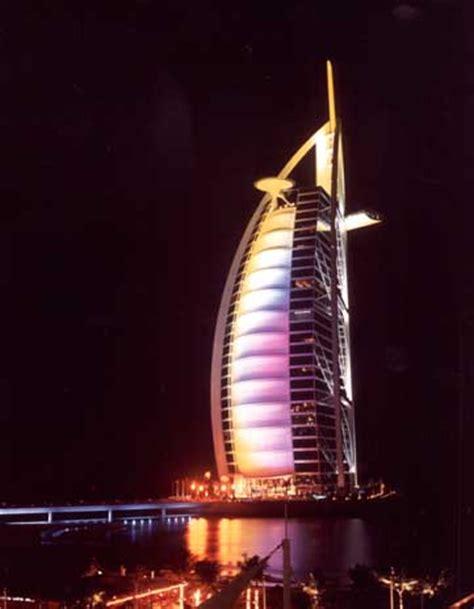 world famous buildings architecture e architect