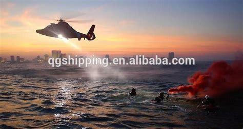 boat flares shelf life distress emergency boat smoke signal flares buy boat