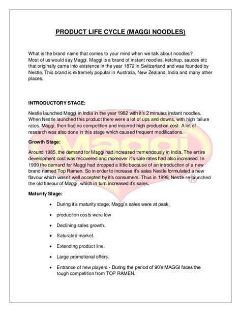 Product Cycle Essay by Branding And Product Cycle Essay Articleeducation X Fc2