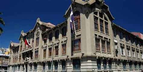 pontificia universidad cat 243 lica de chile wikicharlie pontificia universidad catlica de valparaso doctorado en