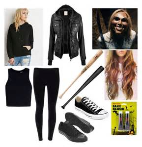 purge halloween costume party city 17 best images about costume ideas diy on pinterest