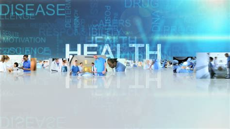 hospital background checks hospital background images hd 10 187 background check all