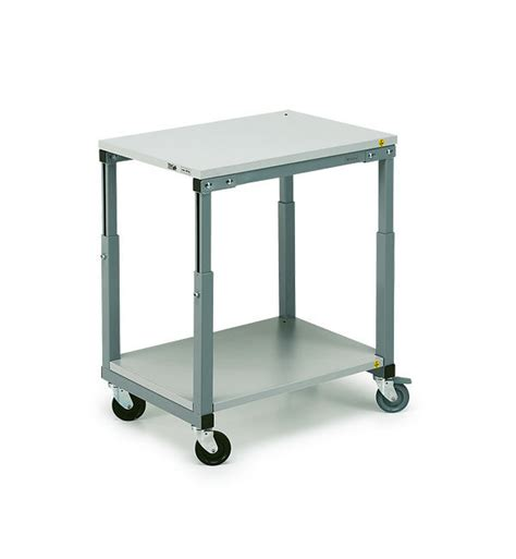 esd benches lthd corporation ems solutions