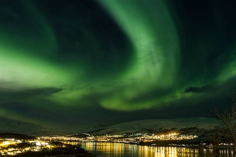 when are the northern lights in norway the definitive travellers guide to the northern lights