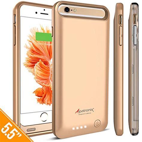 iphone   iphone   battery case alpatronix