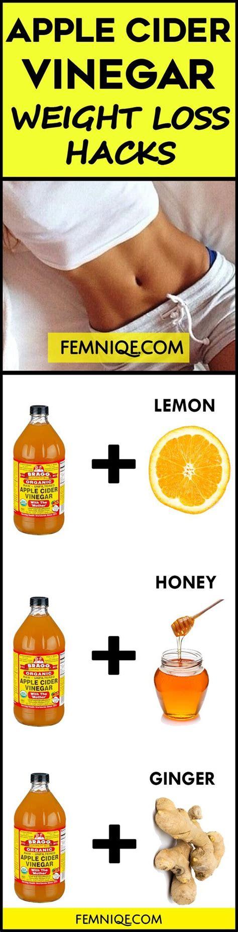 best vinegar best 25 vinegar weight loss ideas on cider